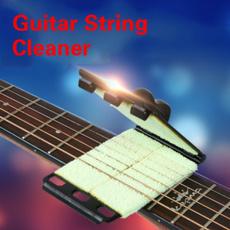 stringscleaning, guitarrub, Bass, careguitar