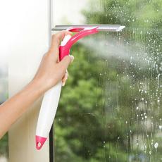 glasscleaningbrush, convenientbrush, Magic, Cars