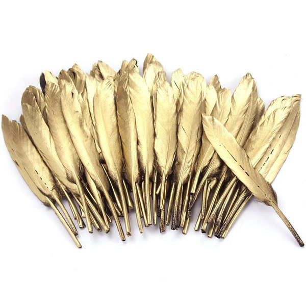goldfeather, Home & Kitchen, Jewelry, Gifts