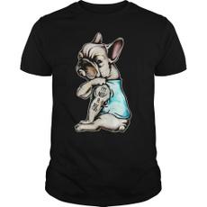 Fashion, Graphic T-Shirt, gildan, skulltshirt