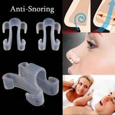 antisnoring, Healthy, PC, sleeping