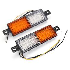 indicatorlamp, led, signallamp, lights