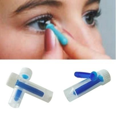 contactlenseremover, Fashion, dischargemakeuptool, contact lenses