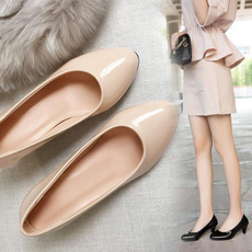 casual shoes, Summer, Fashion, puleathershoe