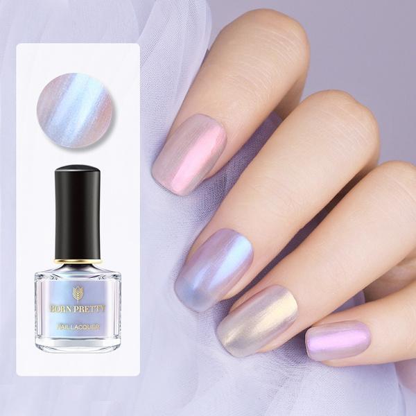 Glitter, cheap nail polish, Beauty, pearlnailpolish