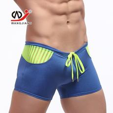 Underwear, Shorts, pants, Men