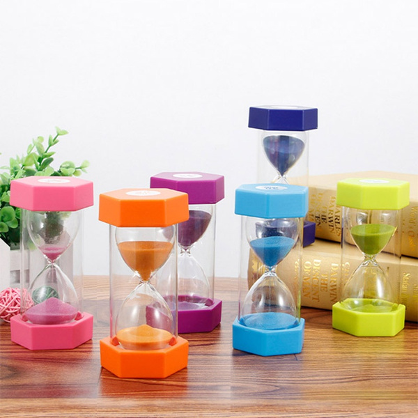 Kitchen Accessories, Kitchen, sandtimer, Home