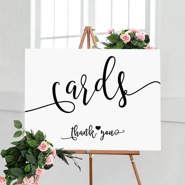 Shower, cardssignwedding, bridalshowersign, weddingcardsdecor