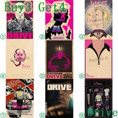 posters & prints, Wall Art, Home Decor, Home & Living