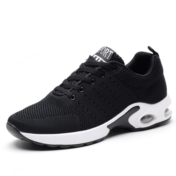 casual shoes, menwalkingshoe, Outdoor, Running