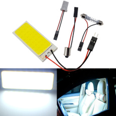 auto lights, carreadinglight, Cars, Lighting