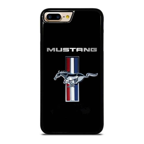 Steel, iphone 5, appleiphonexcase, Phone