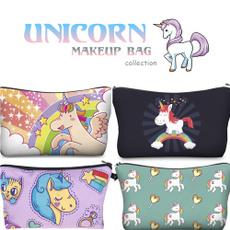 case, clutch purse, Makeup bag, Beauty