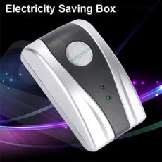 Box, powersaver, freeenergydevice, energysaverbox