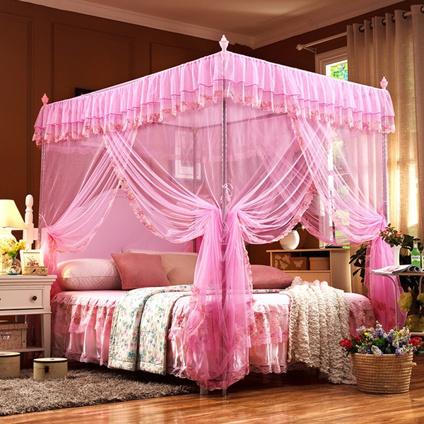 sportsampoutdoor, Lace, Sports & Outdoors, Bedding