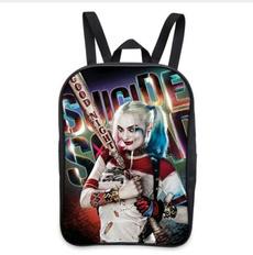 Shoulder Bags, School, children backpacks, women backpack