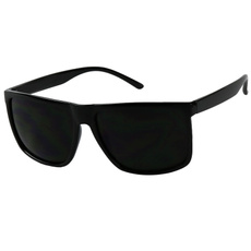 casualsunglasse, Outdoor Sunglasses, Mens Accessories, Sport