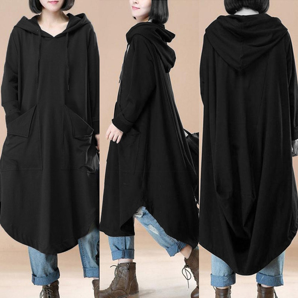 Bat, Fashion, kaftan, plus size dress