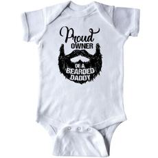 babygirlbodysuit, bodysuitsforbaby, infantonesie, onesiesnightwear