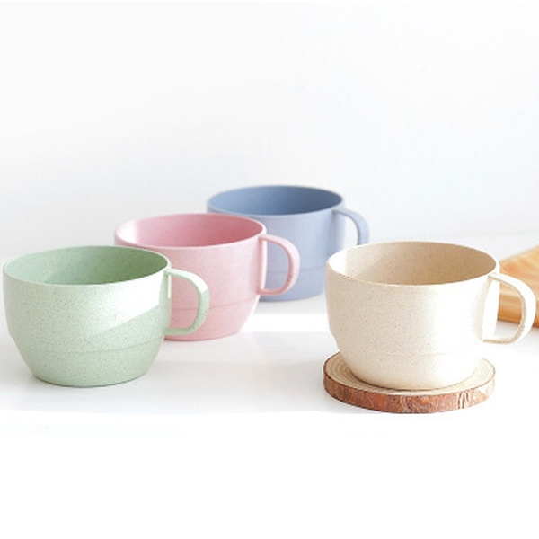 tea cup, Coffee, drinkingcup, Cup