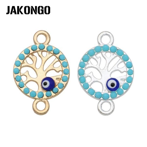 charmsampcharmbracelet, eye, Jewelry, Crystal Jewelry