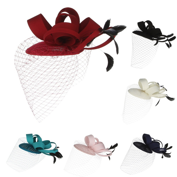 Fashion Accessory, Flowers, headwear, fascinatorhat
