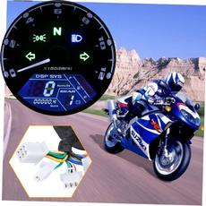 motorcycleaccessorie, Hobbies, Marine, Universal