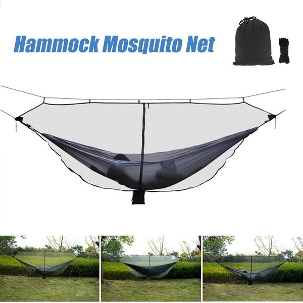 outdoorcampingaccessorie, Outdoor, camping, outdoorhammock