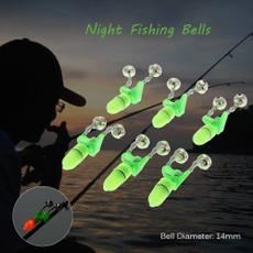 fishinglight, Jewelry, twinbellfishing, Bell