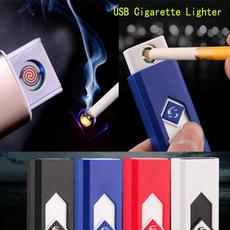 Mini, tobaccolighter, usb, tobacco