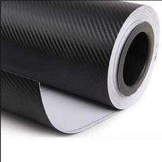 carbonfibercase, Car Sticker, Decor, Fiber