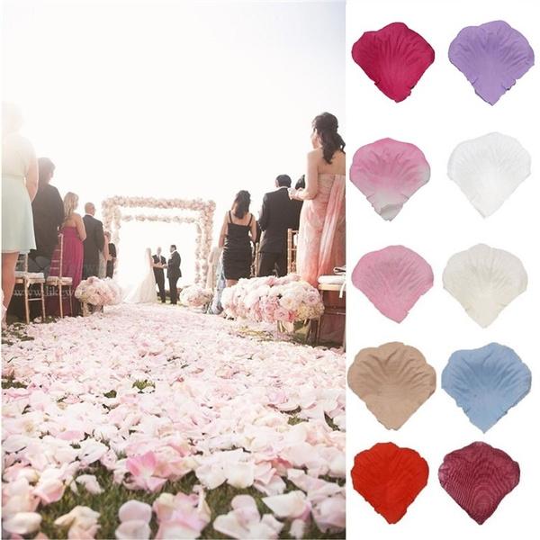 silkpetal, silk, Home Decor, petal