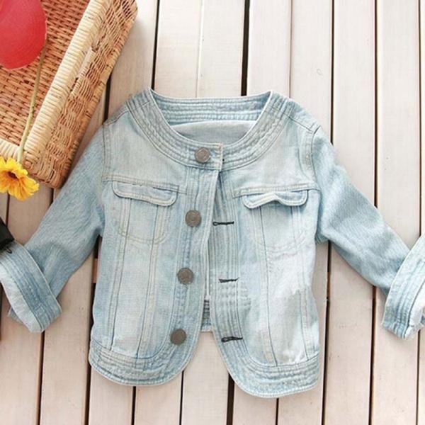 rivetscoat, Jeans, jeanjacket, Fashion