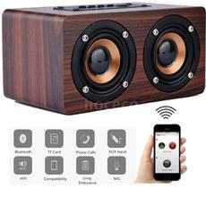 stereospeaker, enhancedbas, Wireless Speakers, Bass