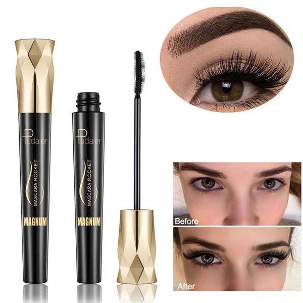 Eyelashes, eyelashmascara, Fiber, longcurlingeyelash