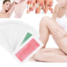 Summer, hairremovaltool, painlesshairremoval, depilatory