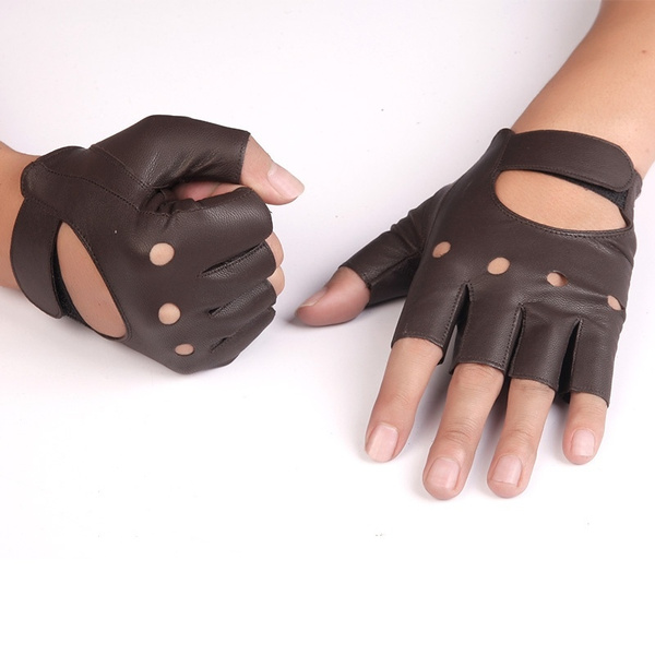 mendrivingglove, Winter, Classics, leather