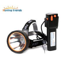 Flashlight, headlampled, Head, LED Headlights