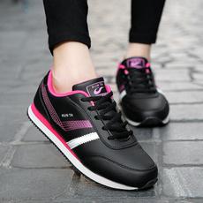 leatherfacing, run, Winter, Womens Shoes