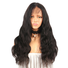 wig, filetcheveux, perruque, setdepelo
