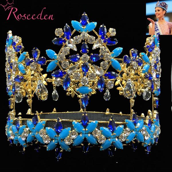 Blues, Women's Fashion & Accessories, Jewelry, elegantjewelry