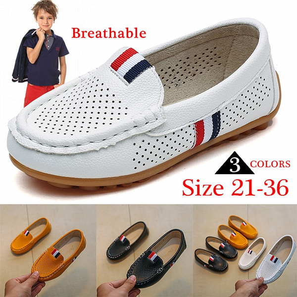 shoes for kids, Flats, Sneakers, Medium