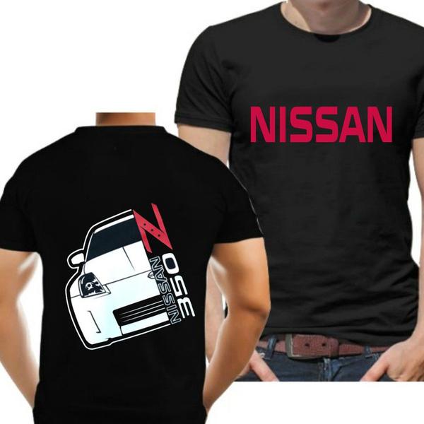 350z, Fashion, outdoortshirt, loose shirt