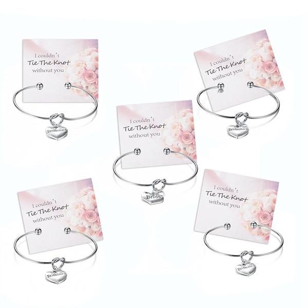sister, Love, bridebracelet, Gifts