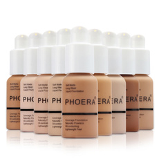 phoera, primer, Beauty, Makeup