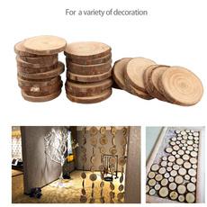 logslice, roundwood, diycraft, woodtoy