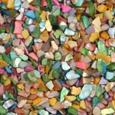 Photo Frame, Square, puzzlemosaic, Glass