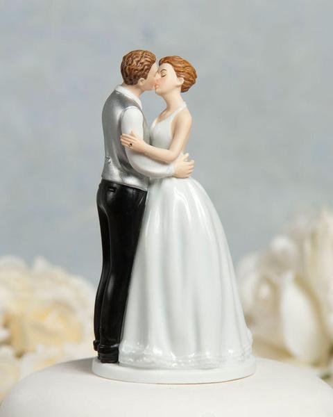 Funny, Sport, Wedding Accessories, Dancing