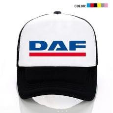 hikingcap, Fashion, Trucker Hats, adjustablecap