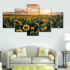 decoration, art, Flowers, Wall Art